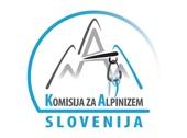 komisija-za-alpinizem